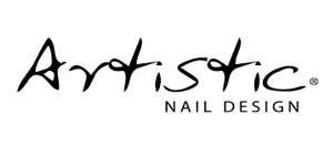 artistic-nails-logo