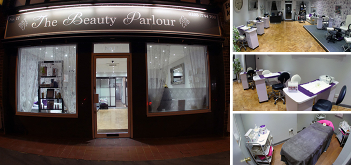 sanderstead-beauty-parlour-contact-surrey-2