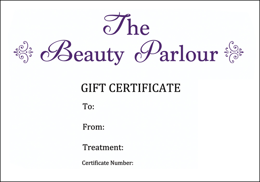 sanderstead-beauty-parlour-gift-certificate-4