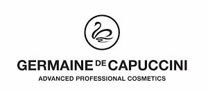 germaine-de-capuccini-logo