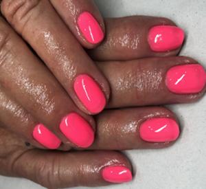 sanderstead-beauty-parlour-salon-gel-nails-2